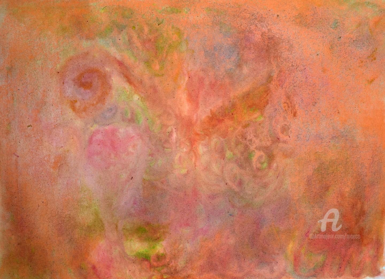 MAriska MA Veepilaikaliyamma - Terre-Mère et Mères des serpents – Nouvelle Lune