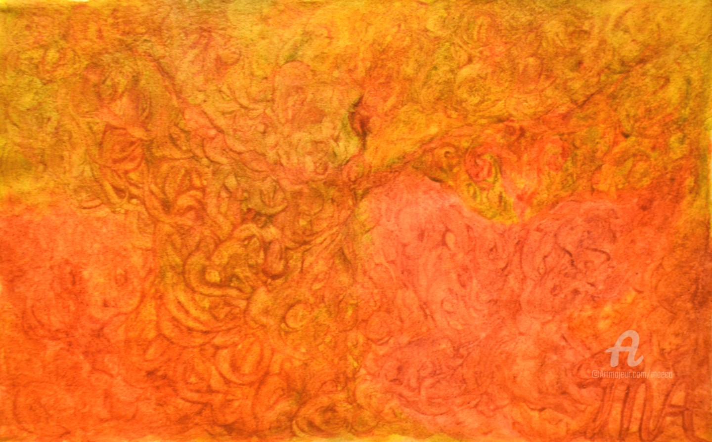 MAriska MA Veepilaikaliyamma - Mère de l'arbre Neem, Mère du papillon rouge