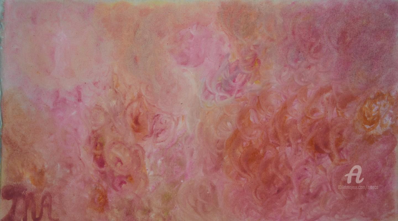 Mariska Ma Veepilaikaliyamma - Mère de la pleine lune des fleurs