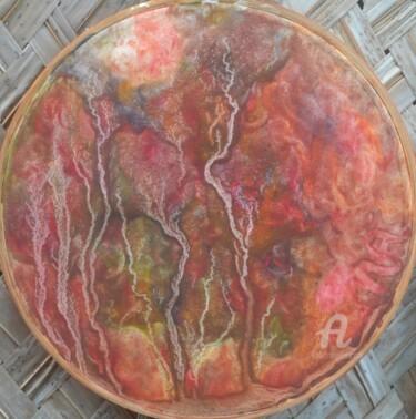 Déesse-Mère de l'arbre Neem et Déesse-Mère Terre