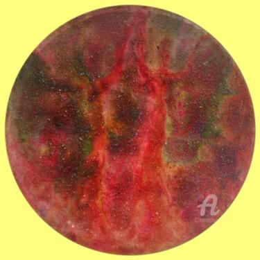 Deux Déesses-Mères des arbres Neem – Danse