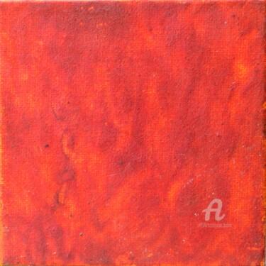 Dancing Flames - Flammes Dansantes