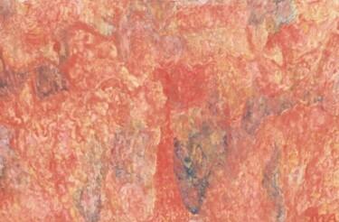La Grotte des Demoiselles 21/5/2009