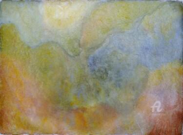 Mère de l'arbre Neem en fleurs, Terre-Mère et Mère de la lune croissante – Danse