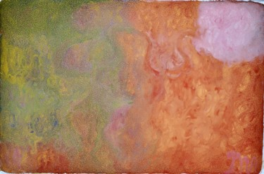 Mère de la forêt, Terre-Mère et Mère de la lune rouge – Danse