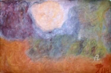 Mère de la pleine lune, Mère de la nuit, Mère de l'arbre Neem et Terre-Mère – Danse