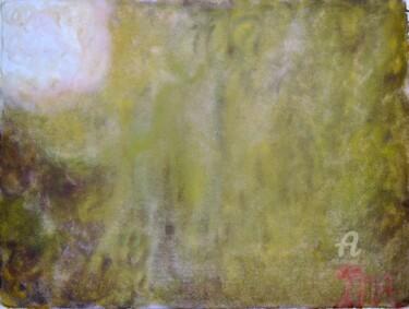 Mères des arbres Neem et Mère de la lune croissante – Danse