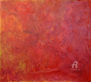 Vanakaliyamma – Mère de la forêt – Danse avec la Cascade rouge