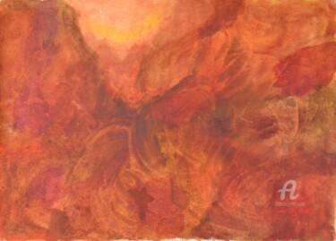 Veepumarattamma - Danse avec la Mère du vent et la Mère de la pleine lune