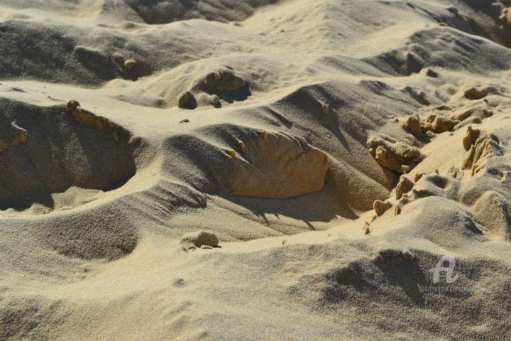 MAriska MA Veepilaikaliyamma - Dune du Pyla  Dune of Pyla