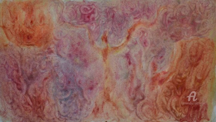 MAriska MA Veepilaikaliyamma - Mère de l'arbre Neem, Mère de la Lune décroissante