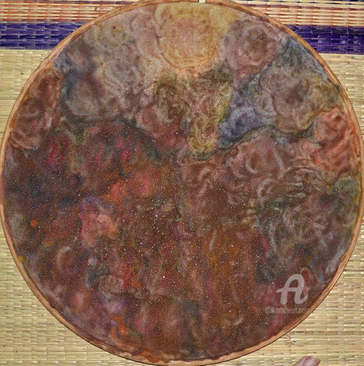 MAriska MA Veepilaikaliyamma - Neem Tree Mother and Full Moon Mother – Dance