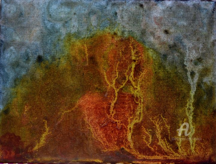MAriska MA Veepilaikaliyamma - Secrets of the Hill Mother-Goddess and Twilight Goddess